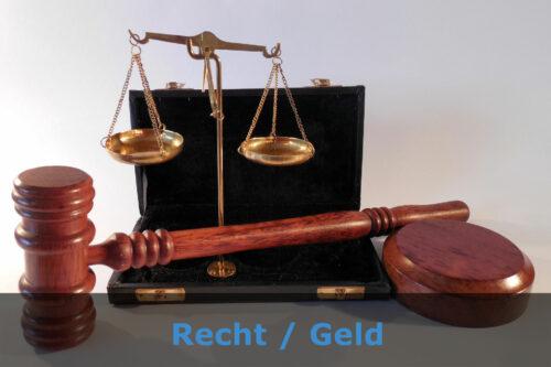 Kfz Sachverständige / Gutachter in Hamburg
